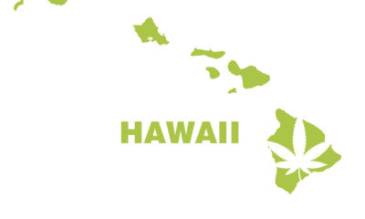 Hawaii to decriminalize marijuana possession