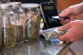 Illinois legalized marijuana in January 2020. Cannabis dispensaries sold over $44 million worth of recreational cannabis this month marking a wonderful success.