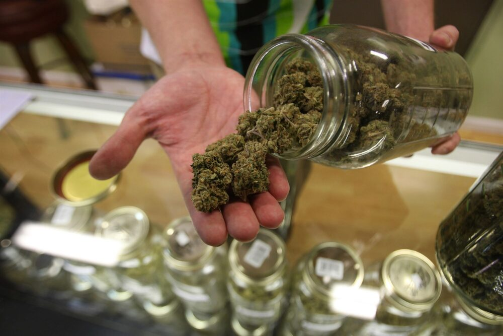 Medicinal marijuana is now legal for medicinal usage after recent marijuana policy changes.