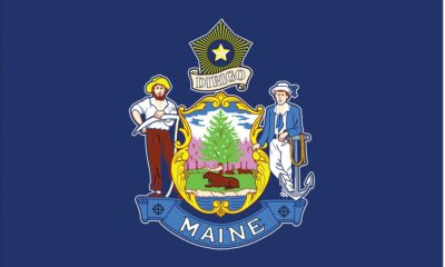 recreational cannabis legalized in maine dispensaries