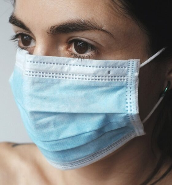 COVID-19 and influenza may have twin pandemics