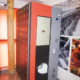 Anna the cannabis vending machine now launched in dispensaries in Colorado