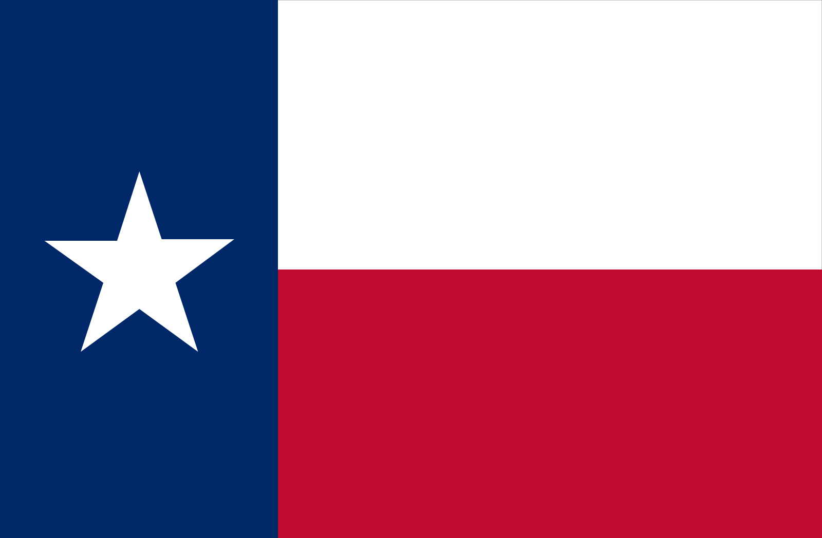 cannabis companies in texas face harsh regulations