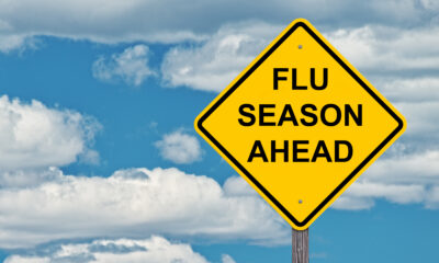 With the fast approaching flue season, will SOPs be enough to ward off the burden on the healthcare system?