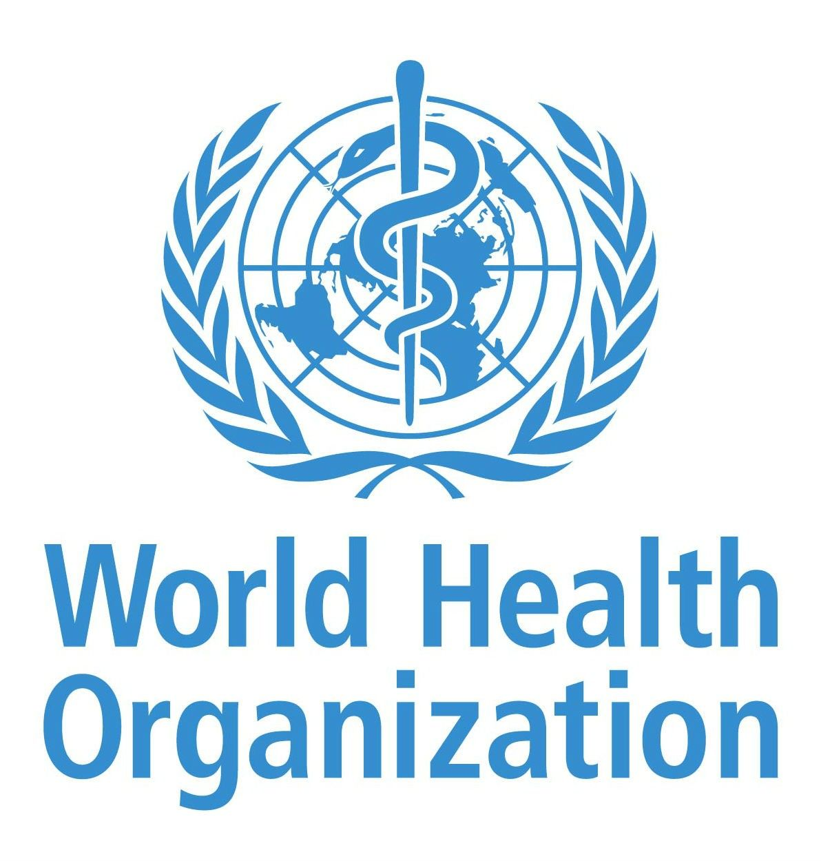US leaves WHO's COVID-19 vaccine plan