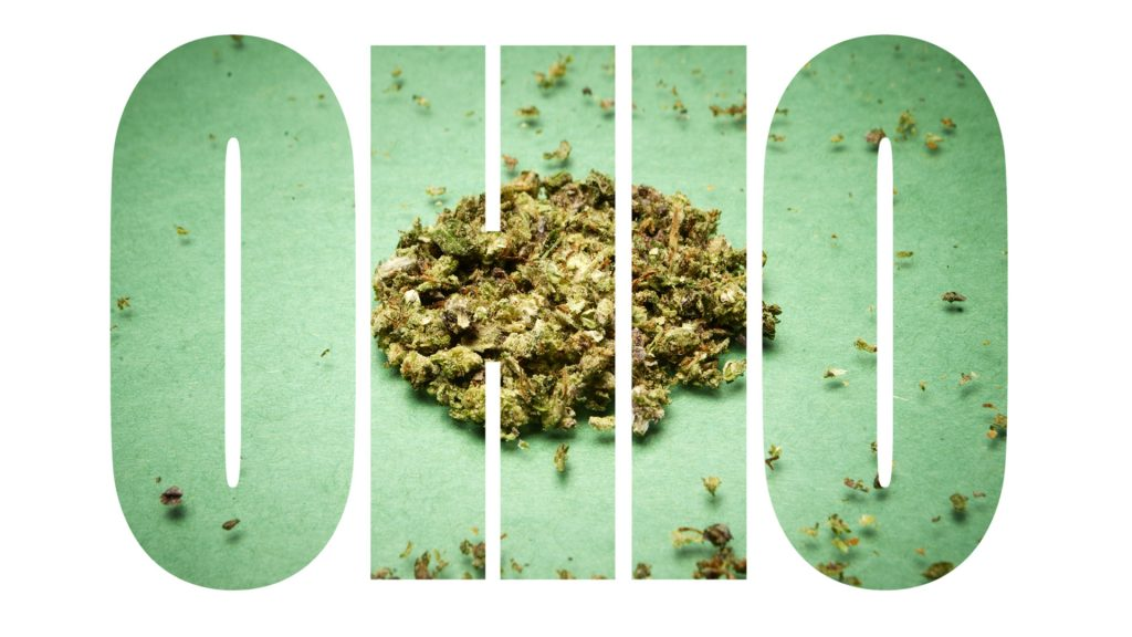 Discrepancies in medical marijuana prices of Ohio reflect hurdles faced by patients.