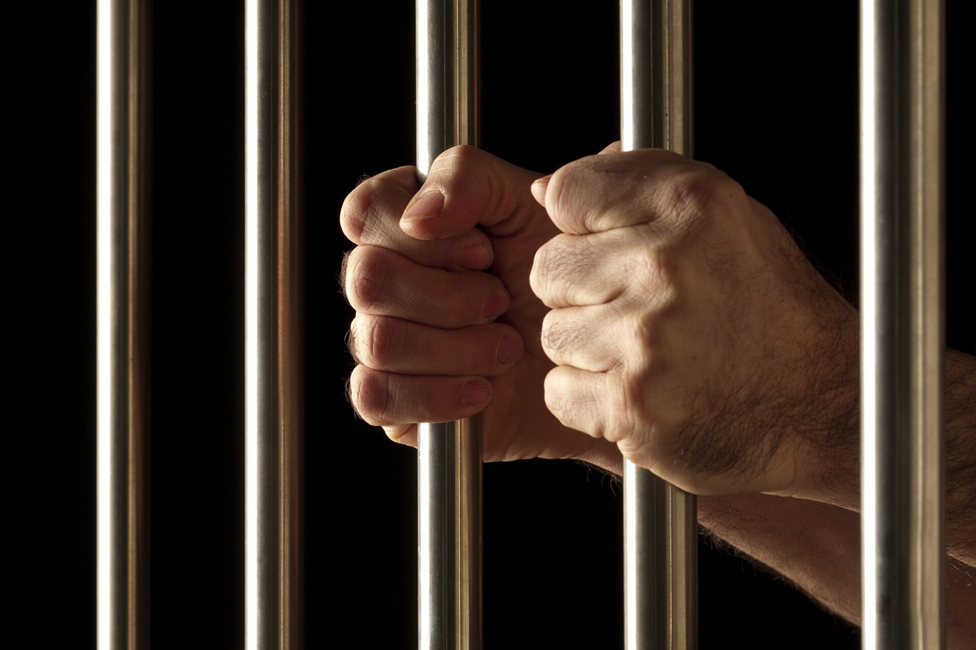 Industry helps expunged felonies