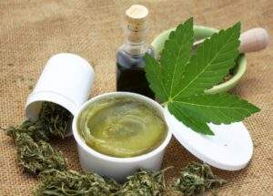 Cannabidiol oil is being used increasingly to treat a wide range of health conditions.