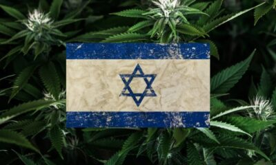 Israel has recently accomplished its first cannabis export venture by landing products in Astralia.