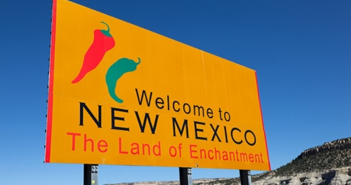 Marijuana laws have undergone a lot of changes in New Mexico, making it the first state to acknowledge its medicinal value.