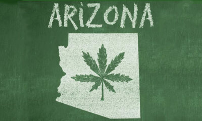 Arizona's Marijuana Laws have now made its recreational usage legal in the state.