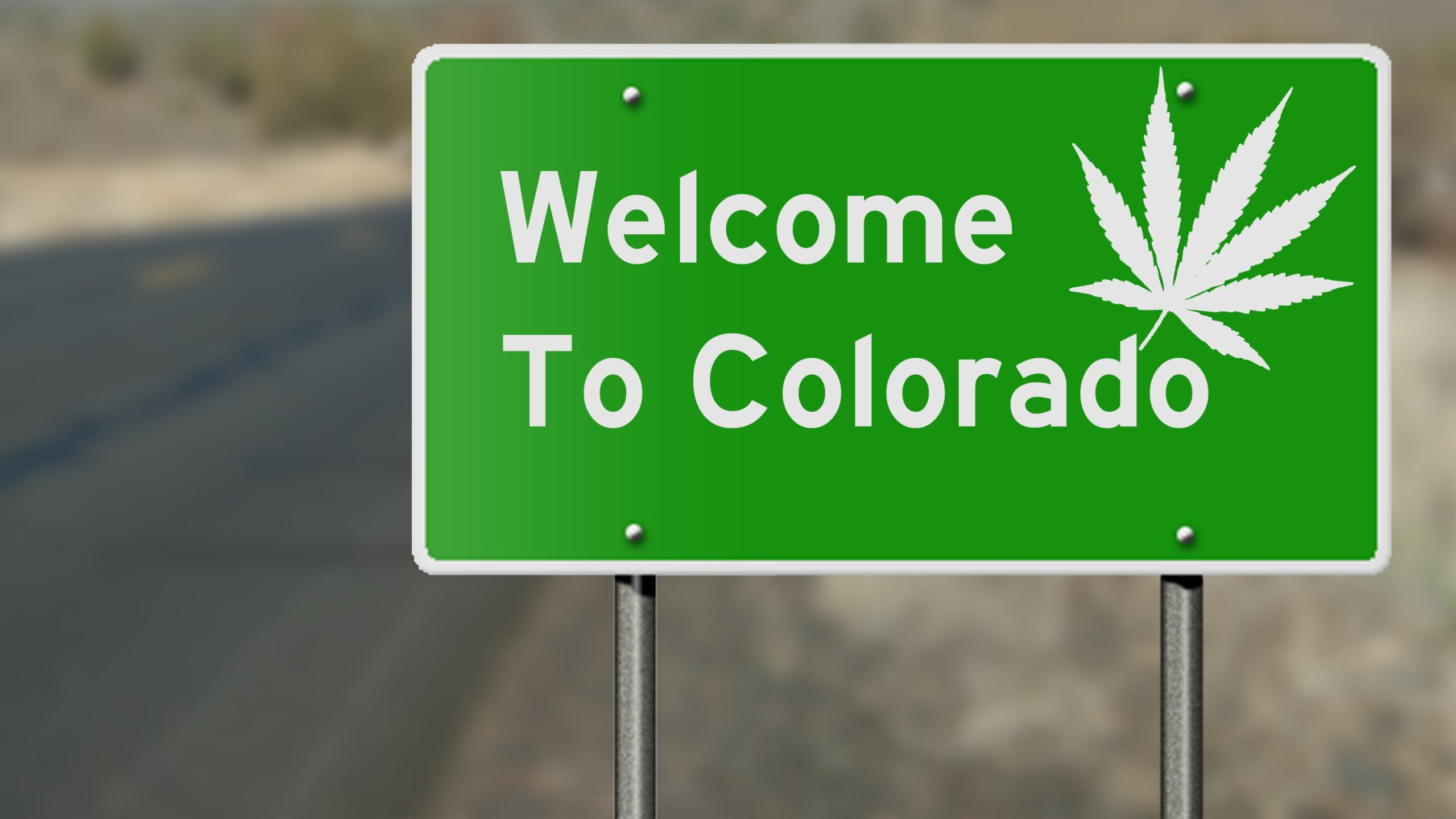 Colorado In Need Of Regulations To Restrict Marijuana Concentrates To Keep Teens Safe