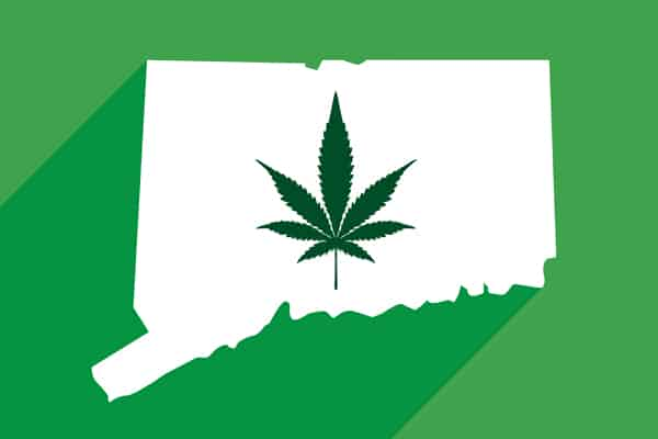 2 More States Of New England Likely To Follow Connecticut And Legalize Cannabis